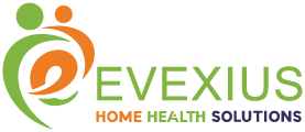 Evexius Home Health Solutions
